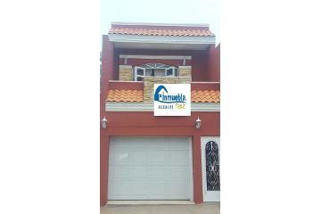Foto de casa en venta en  , tepic centro, tepic, nayarit, 2343700 No. 01