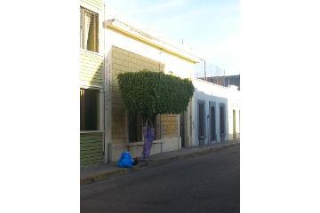 Foto de casa en venta en  , tepic centro, tepic, nayarit, 2470555 No. 01