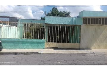 Foto de casa en venta en  , tepic centro, tepic, nayarit, 2470557 No. 01