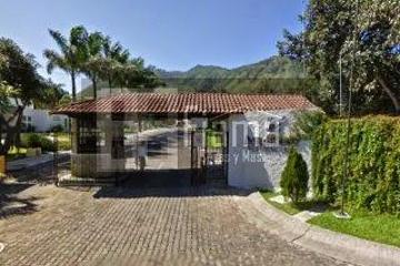 Foto de casa en venta en  , tepic centro, tepic, nayarit, 2618162 No. 01
