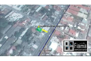 Foto de casa en venta en  , tepic centro, tepic, nayarit, 2761355 No. 01