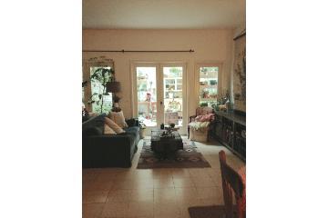 Foto de departamento en venta en  , roma sur, cuauhtémoc, distrito federal, 2483038 No. 01