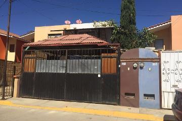 Foto de casa en renta en  , nuevo méxico, san jacinto amilpas, oaxaca, 2953267 No. 01