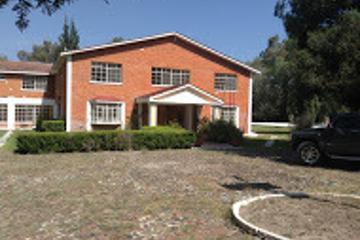 Foto de rancho en venta en  , tequisquiapan centro, tequisquiapan, querétaro, 2747281 No. 01