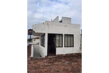 Foto principal de casa en renta en tequisquiapan centro 2761689.