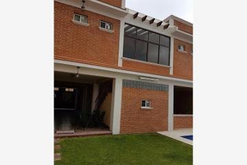 Foto de rancho en venta en  , tequisquiapan centro, tequisquiapan, querétaro, 2917278 No. 01