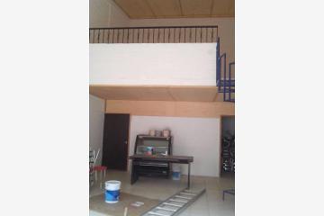 Foto de local en venta en  , tequisquiapan centro, tequisquiapan, querétaro, 2951326 No. 01