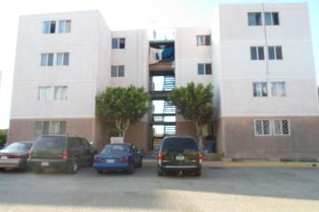 Foto de departamento en venta en tercera 20004, real de la frontera, tijuana, baja california, 2677226 No. 02