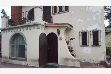 Foto de casa en renta en  7595, zona centro, tijuana, baja california, 1998106 No. 01