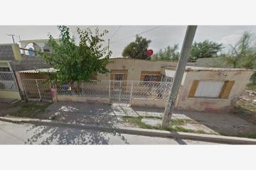 Foto principal de casa en venta en tercera , antigua aceitera 2880134.