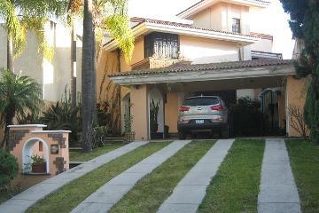 Foto de casa en venta en tercera norte , chapalita, guadalajara, jalisco, 2900830 No. 01