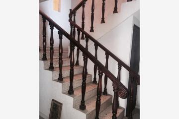 Foto de casa en venta en teresa de avila 423, roma, monterrey, nuevo león, 2703073 No. 02