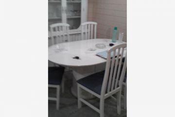 Foto de departamento en venta en teresa verá 19b, culhuacán ctm sección ixa, coyoacán, df, 2216520 no 01