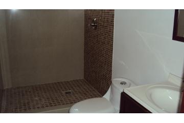 Foto de casa en renta en, teresita, ahome, sinaloa, 2011914 no 01