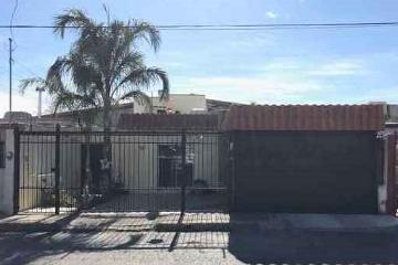 Foto de casa en venta en  , termoeléctrica sector, chihuahua, chihuahua, 2862173 No. 01