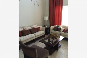 Foto de casa en renta en terra blanca 16, terra blanca, hermosillo, sonora, 2116460 no 01