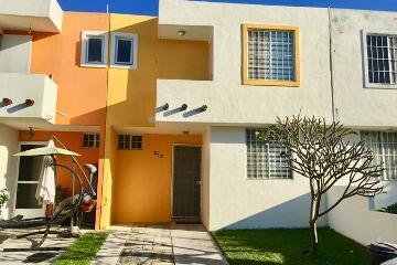Foto principal de casa en venta en terralta ii 2858928.