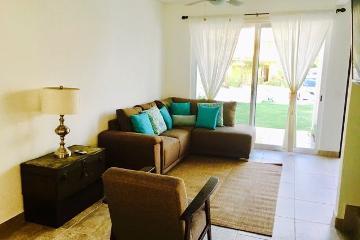 Foto principal de casa en renta en terralta ii 2859071.