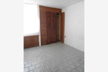 Foto de departamento en venta en  236, terranova, guadalajara, jalisco, 2999340 No. 01
