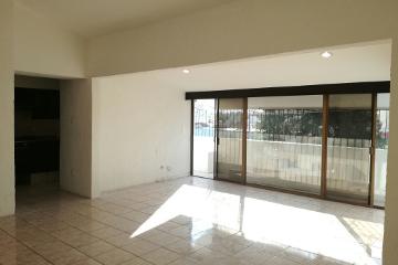 Foto de departamento en venta en terranova , providencia 1a secc, guadalajara, jalisco, 2830152 No. 01