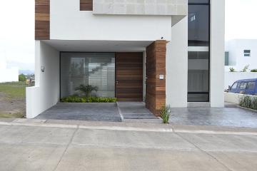 Foto de casa en venta en terranza , residencial campestre club de golf norte, aguascalientes, aguascalientes, 0 No. 01