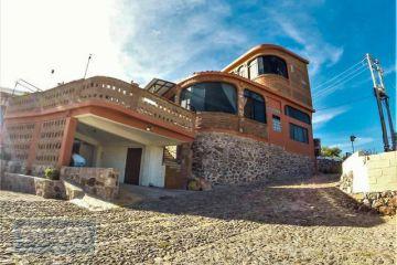 Foto de casa en venta en terraza shangri la 16, caracol península, guaymas, sonora, 2764063 no 01