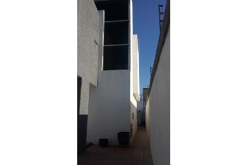 Foto de casa en venta en  , terrazas de la presa, tijuana, baja california, 1312629 No. 05