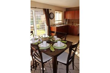 Foto de casa en venta en  , terrazas de la presa, tijuana, baja california, 1477763 No. 01