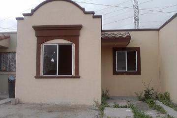 Foto de casa en venta en  , terrazas de la presa, tijuana, baja california, 2143834 No. 01