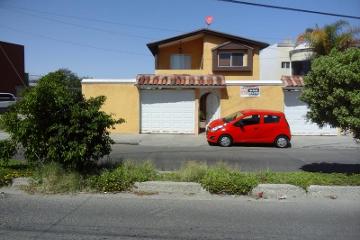 Foto de casa en venta en  , terrazas de la presa, tijuana, baja california, 2371806 No. 01