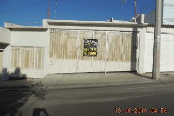 Foto de casa en renta en  , terrazas de la presa, tijuana, baja california, 2399924 No. 01