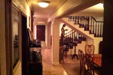 Foto de casa en venta en  , terrazas de la presa, tijuana, baja california, 2404210 No. 01