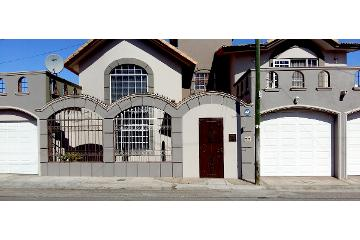 Foto de casa en venta en  , terrazas de la presa, tijuana, baja california, 2499945 No. 01
