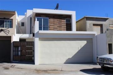 Foto de casa en venta en  , terrazas de la presa, tijuana, baja california, 2667706 No. 01