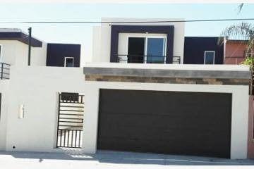 Foto de casa en venta en  , terrazas de la presa, tijuana, baja california, 2669423 No. 01