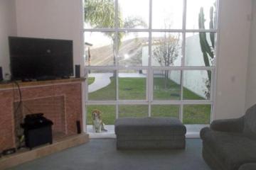 Foto de casa en venta en  , terrazas de la presa, tijuana, baja california, 2688529 No. 01
