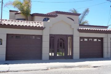 Foto de casa en venta en  , terrazas de la presa, tijuana, baja california, 2714572 No. 01