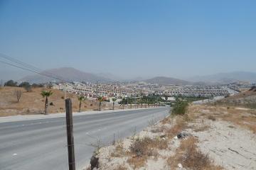 Foto de terreno comercial en venta en  , terrazas de la presa, tijuana, baja california, 2718483 No. 01