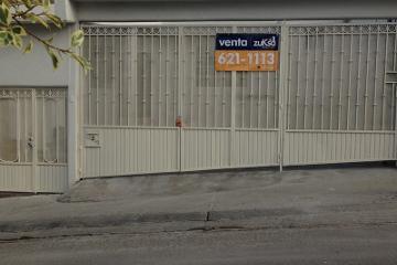 Foto de casa en venta en  , terrazas de la presa, tijuana, baja california, 2746545 No. 01