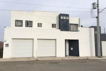 Foto de casa en venta en  , terrazas de la presa, tijuana, baja california, 2768796 No. 01
