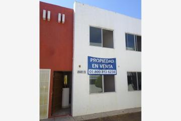 Foto de casa en venta en  , terrazas de la presa, tijuana, baja california, 2778624 No. 01