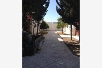 Foto de casa en venta en  , terrazas de la presa, tijuana, baja california, 2787830 No. 01