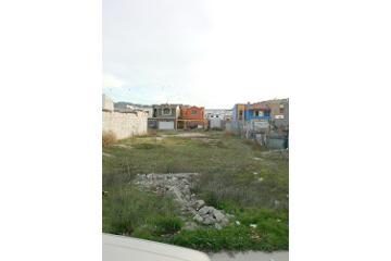 Foto de terreno habitacional en venta en  , terrazas de la presa, tijuana, baja california, 2827358 No. 01