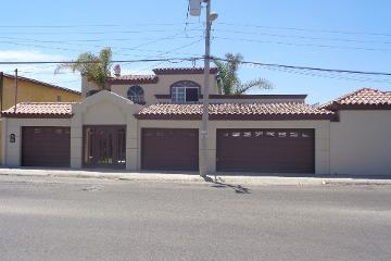 Foto de casa en venta en terrazas , terrazas de la presa, tijuana, baja california, 2714572 No. 03