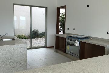 Foto de casa en venta en  , terrazas tres marías, morelia, michoacán de ocampo, 0 No. 01