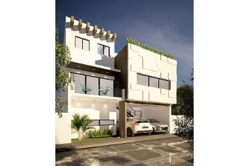 Foto de departamento en venta en teruel 0, portal de aragón, saltillo, coahuila de zaragoza, 2818814 No. 01