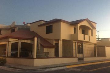 Foto de casa en venta en  161, portal de aragón, saltillo, coahuila de zaragoza, 2898558 No. 01