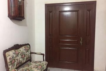 Foto de casa en venta en teruel 161, portal de aragón, saltillo, coahuila de zaragoza, 2900459 No. 02
