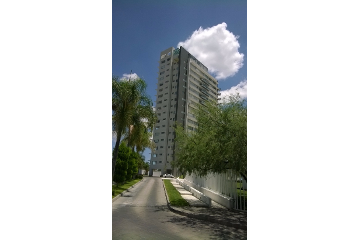 Foto de departamento en venta en  , terzetto, aguascalientes, aguascalientes, 2295411 No. 01