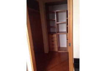 Foto de departamento en renta en  , terzetto, aguascalientes, aguascalientes, 2955574 No. 01
